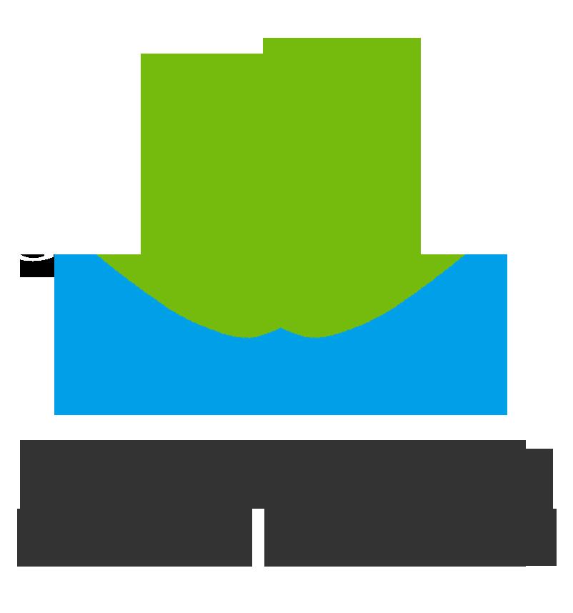 深圳市冠亚电子科技有限公司长春市宽城分公司