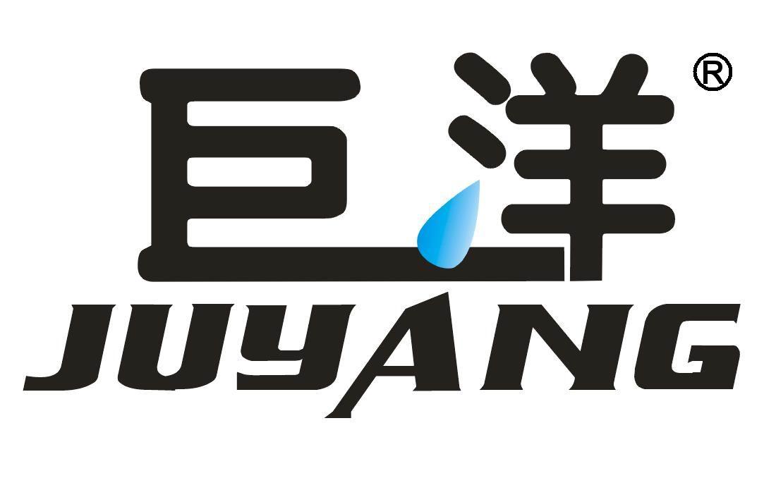logo logo 标志 设计 矢量 矢量图 素材 图标 1100_695