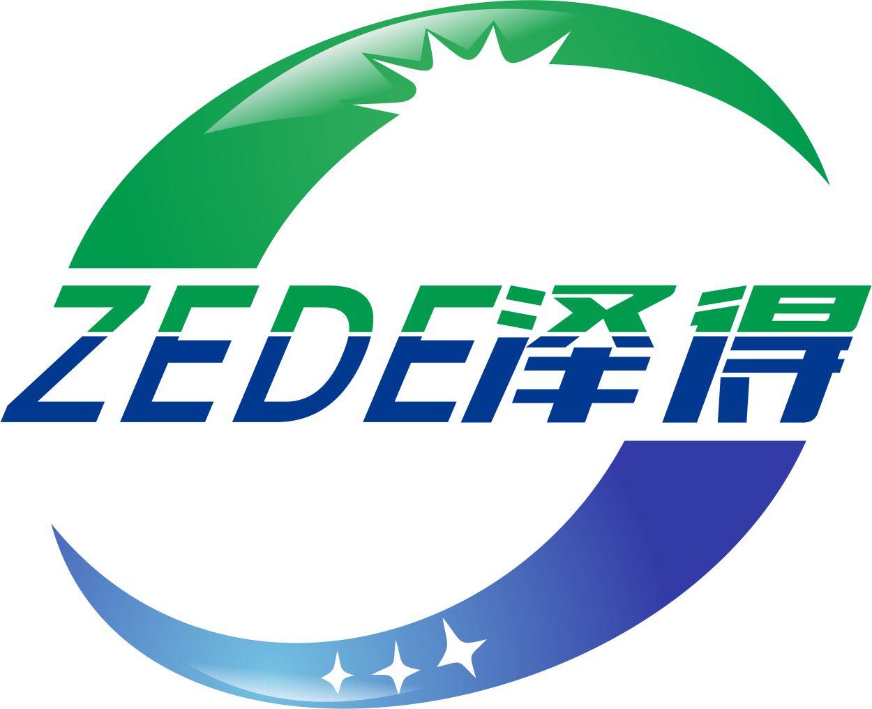 山东泽德给排水科技有限公司