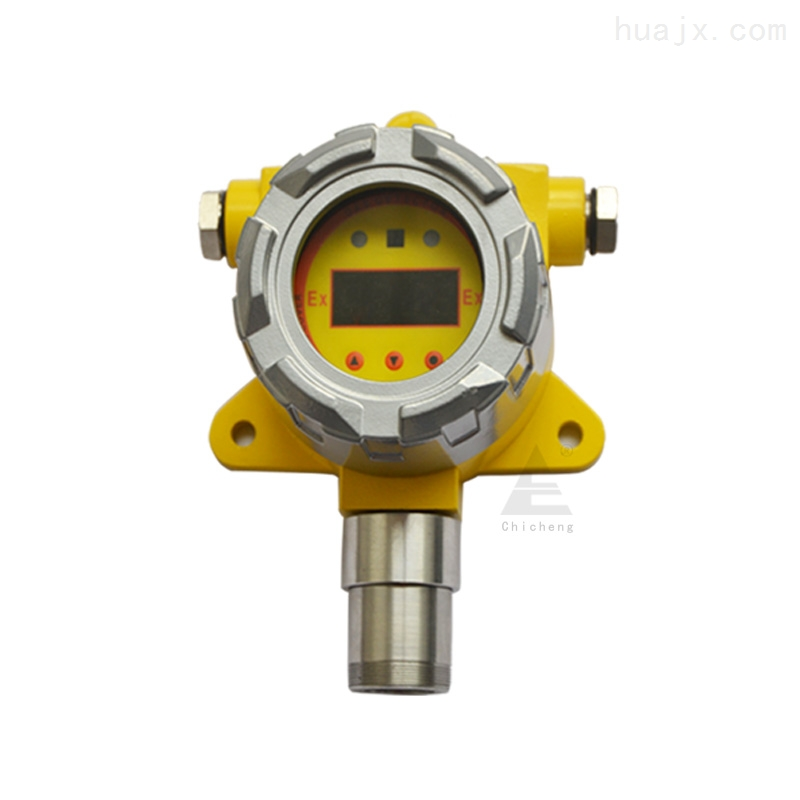 qb2000n模块化气体检测器燃气报警器