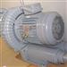 RB-022-RB环形鼓风机现货供应