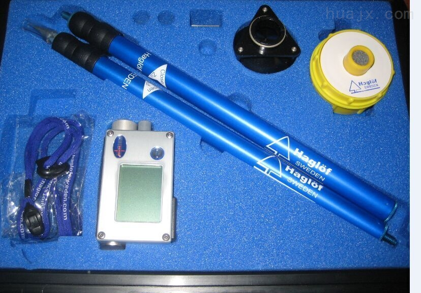 超声波测高测距仪恒美