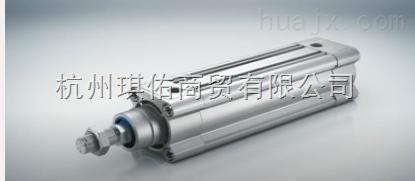 杭州FESTO气缸现货,DNC-25-50-PPV-A德国原装