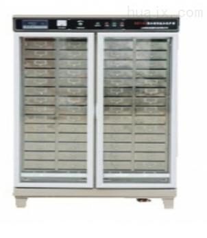 SHBY-64型水泥恒温水养护箱(实体图片养护箱)