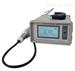 HJY-DP320-上海久尹厂家直销便携烟气湿度仪