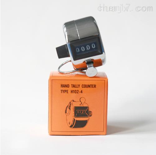 12:43:49 浏览次数: 23 【简单介绍】   血球记数器 血球计数器 品牌