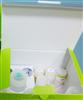 鱼孕激素/孕酮检测试剂盒