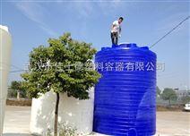 宜昌25立方储水罐现货供应