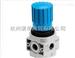 费斯托FESTO气缸,原装正品德国费斯托气缸MPPE-3-1/4-1-010-B