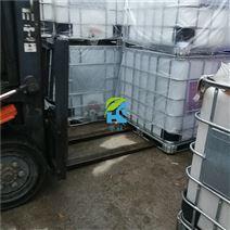 武汉ibc吨桶 耐腐蚀塑料吨桶价格