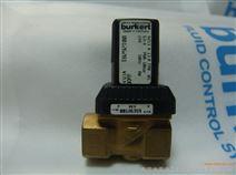 德国BURKERT压力变送器,求购BURKERT宝德,德国宝德burkert440501E