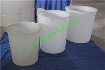 南京塑料腌制桶 大型塑料桶价格