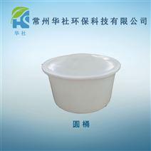 宜昌食品腌制桶 塑料腌制桶价格