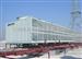 BHZ、HBL-横流式玻璃钢冷却塔加工价格