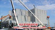 智能粮仓钢板粮仓质量五步识别法保证选到好钢板仓