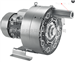 RB-云南旋涡式RB气泵质量优异-沃利克