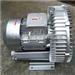2QB820-SHH27-安徽机械设备专用高压鼓风机