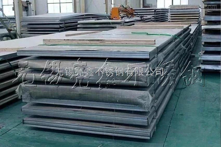 太钢06CR18NI10TI热轧321不锈钢4.0mm卷板