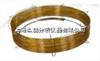 Φ3×1MTDX-01不锈钢气相色谱填充柱