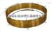 Φ3×1M-TDX-01不锈钢气相色谱填充柱