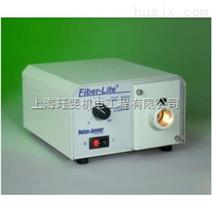 美国Dolan Jenner DC950H 光纤照明器 经销商上海珏斐