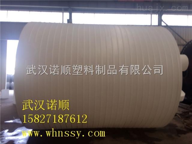 怀化30立方蓄水罐