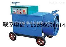 上海便宜的挤压式注浆泵