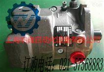 美国进口优质 PARKER派克 双联泵(供应全国)