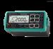 KEW6024PV多功能测试仪可测试绝缘电阻接地电阻北京批发
