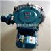 EX-G-3-防爆高压鼓风机-上海梁瑾机电设备有限公司