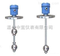LMA-350A1NC,LMA-600A1NC浮球液位计