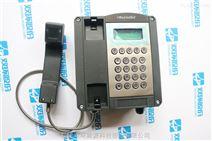 FHF防爆电话机 11286101