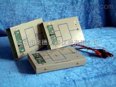 gsx-j2485 门电路实验箱gsx-j2485型