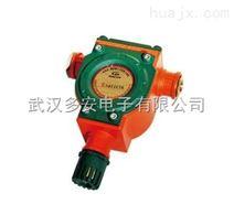 武汉便携式丙烷报警器、丙烷浓度探测器供应