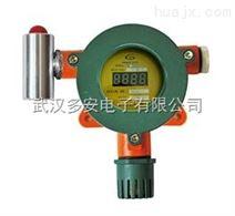 武汉二氧化碳泄漏报警、co2监测报警仪