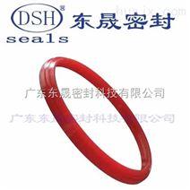 中国密封件批发厂家 DAM防尘密封圈