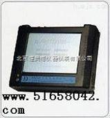 非金属超声仪ZG-DJUS-05