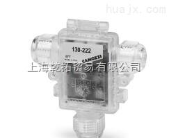 CAMOZZI电气比例调压器简体中文资料