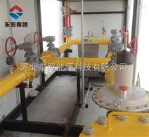 【气化调压设备】专业燃气调压设备供应