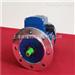 MS5614(0.06KW)-清华紫光电机-MS5614三相异步电机
