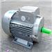 MS6314(0.12KW)-中研紫光电机-ZIK紫光电机