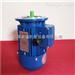 MS5612(0.09KW)-紫光电机,三相异步电动机