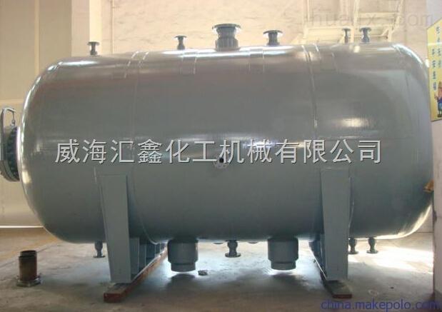 钢制储罐,反应釜储罐