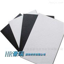 岩棉玻纤板是新型环保1A级防火装饰材料