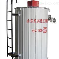 山东龙兴锅炉厂家直销有机热载体炉