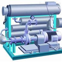 山东电加热导热油炉设备厂家
