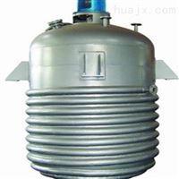齐全山东龙兴化机电加热反应釜――质量保证