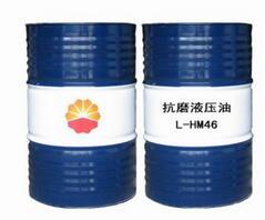 日媒:中国因素改变日本石化产品进口版图
