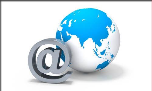 互联网重塑我国石油化工行业发展新格局