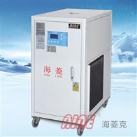 高精密激光冰水机
